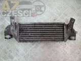 Intercooler Ford Focus MkI 1,8TDCi kombi 2001r