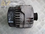 Alternator BOSCH 0101543202 Mercedes W210 3,2i V6 sedan 1998r