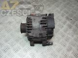 Alternator VALEO 9646476280 Citroen C2 1.4 HDi 70KM 3D Hatchback 2004r