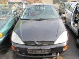 Ford Focus 1.8 TDDI 8v 5d Hatchback 1999r