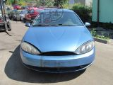 Ford Cugary 2.0i 16v DOHC 130 KM 3D Cupe 2000r