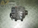 Alternator VALEO 964279480 Citroen C3 1.1i 8v 5D Hatchback 2004r