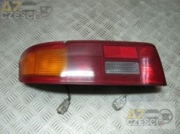 Lampa lewy tył Toyota Paseo 1,5i 3D Coupe 1996r