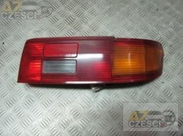 Lampa prawy tył Toyota Paseo 1,5i 3D Coupe 1996r