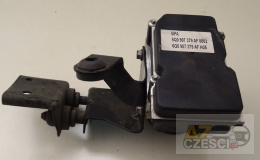 VW POLO IV 5D LIFT POMPA ABS 6Q0614117S